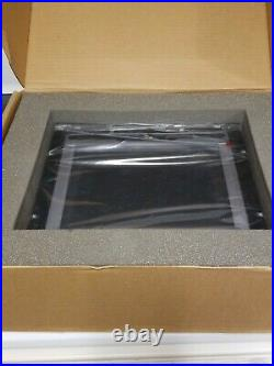 NEW VeriFone M159-200-010-USC UX 200 Video Display 10-inch