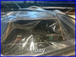 NEW VeriFone MX 915 PCI Payment Terminal Card Chip/Swipe/Pin (M132-409-01-R)