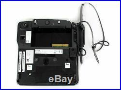 NEW VeriFone MX 915 PCI Payment Terminal Card Chip/Swipe/Pin (M177-409-01-R)