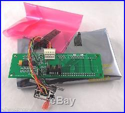 NEW VeriFone Ruby 24049-01 Magnetic Reader Replacement