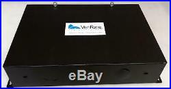 NEW VeriFone Smart Fuel Controller MX700 Rev E