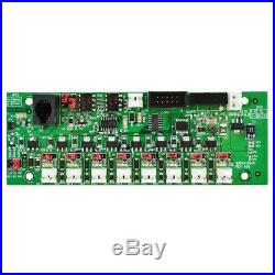 NEW Verifone Current Loop Board FCI CLGB2 kit