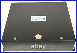NEW Verifone M149-901-01-R Forecourt Interface Control Box