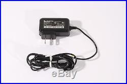 NEW Verifone MX925 Pin-Pad Payment Terminal Credit Card Machine w USB Module PSU