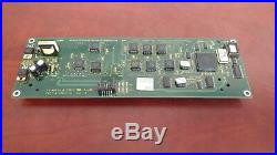 NEW Verifone Ruby display board Part #13817-01