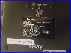 NEW! Verifone UP12312010 SAPPHIRE POWER SUPPLY Free Shipping