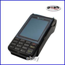 NEW Verifone VX690 3G/BT/WIFI Credit Card Terminal P/N M260-753-C6-USA-3B