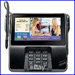NOB Verifone M177-509-01-R MX 925 7-inch Payment Terminal ARM11 32-bit RISC 40