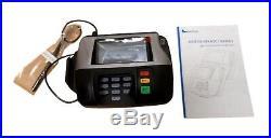 Ncr Verifone Paiement Terminal M09440701R