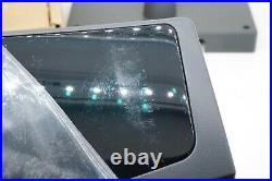 New Genuine VeriFone Topaz Customer Display P050-01-100 Ships FREE