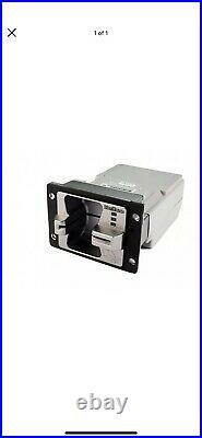 New Gilbarco VeriFone E700, E500 M14330A001 UX300 EMV FlexPay 4 Chip Card Reader