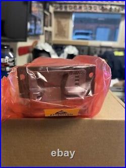 New Gilbarco Verifone UX300 Card Reader M14330A001