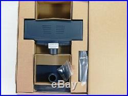 New In Box VeriFone P050-01-101-R TOPAZ 2x20 Customer Display Assembly NIB