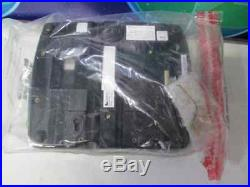 New Sealed Verifone Mx850 Credit Card Reader