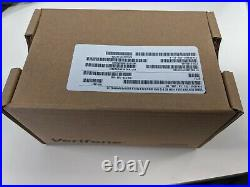 New VERIFONE M260-753-C6-USA-3B VX690