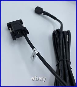New VX8xx RS232 Cable CBL282-031-03-A