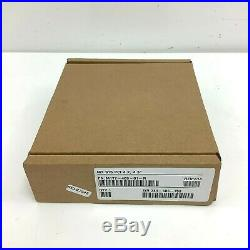 New VeriFone MX915 Payment Credit Card Terminal POS M177-409-01-R