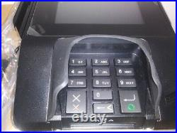 New VeriFone MX 915 Credit Card Payment Terminal M177-409-01-R