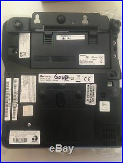 New VeriFone MX 915 Payment Credit Card Terminal POS M132-409-01-R PCI 3. X, 4.3