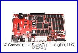 New VeriFone Ruby CPU5 CPU-5 Main / CPU Board 18342-01