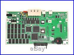 New VeriFone Sapphire GemPro Gem Pro Board 18342-02