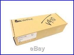 New VeriFone V910 Viper Board Sapphire 1 & 2 Upgrade Kit P039-301-00