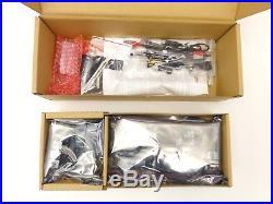 New VeriFone V910 Viper Board Sapphire Upgrade Kit P039-303-00