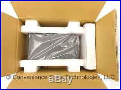 New VeriFone V920 BP Viper Card Processing Server (EPS) P039-500-01