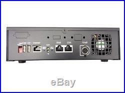 New VeriFone V920 Viper Card Processing Server P039-500-02