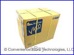 New VeriFone V950 (ref. HPV-20) P158-100-04 for Sapphire Ruby Topaz HPV-20