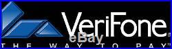 New VeriFone VX680 WiFi EMV NFC Wireless Credit Card Machine M268-783-C4-USA-3