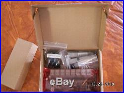 New Verifone 29376-01 Smart Fuel Controller RS485 Interface Kit/free Shipping