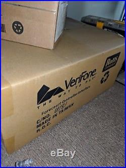 New Verifone Commander Site Controller Gilbarco Tokheim Wayne SPP
