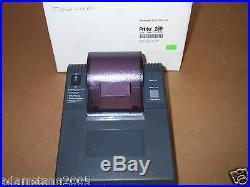 New Verifone Freedom Electronics 200-721-520 250 Printer