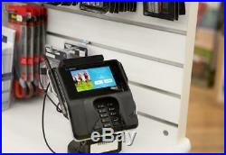 New Verifone MX915 Payment Terminal Credit Card Machine with low 0.15% Processing