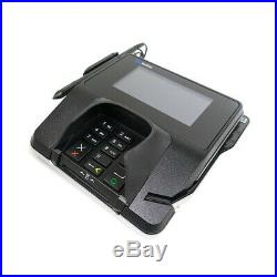 New Verifone MX915 Payment Terminal Only M177-409-01-R
