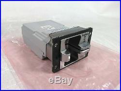 New Verifone UX300 M159-300-050-WWA-B Card Reader Open Box