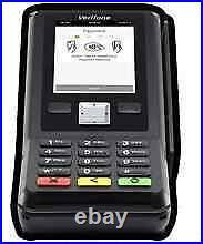 New Verifone V200c Credit Card Machine (Unlocked)(New)