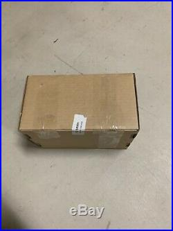 One VERIFONE UX300 Part#M14330A001 Box Is Seal