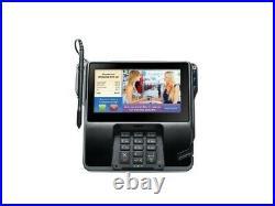 Open Box Verifone M132-509-01-R MX 925 Point-Of-Sale Payment PCI 3. X 7 Terminal