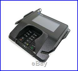 Open Box Verifone MX915 Payment Terminal Only M177-409-01-R