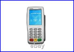 Open Box Verifone VX 820 192MB SC 3SAM Standard KeyPad M282-703-CD-NAA-3