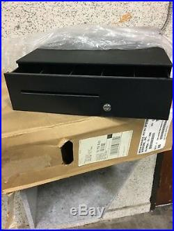 P050-01-200 Verifone Cash Drawer