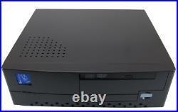 P158-100-04-R Verifone V950 Ruby P158-100-04 for Sapphire