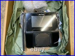 PA0421100SUN4 Gilbarco Passport Spec Verifone MX915 Pin Pad
