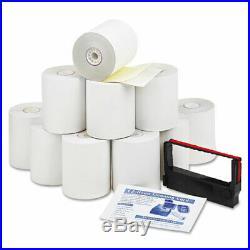 PM 09300 Credit/Debit Verification Kit For Verifone 250 and 500 Printers 3 x