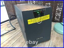 POWERVAR AMETEK ABCEG601-11 Power Supply UPS Battery Backup