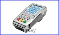 Portable Credit Card Processing Terminal Machine Equipment System