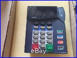 RA0335011 EMV2 Verifone pinpad rebuilt
