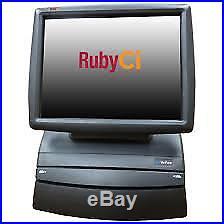 Ruby CI